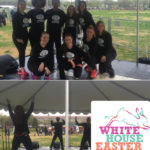 White House Easter Egg Roll Special